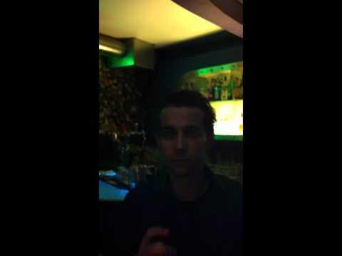 CHEER'S BAR PRAIA DA ROCHA ALGARVE :::Karaoke Night´s:::