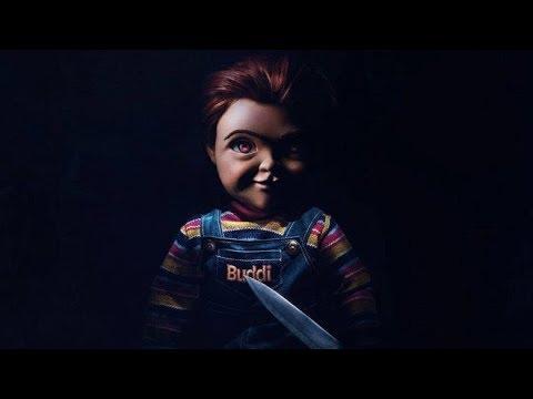 youtube filmek - Gyerekjáték - magyar szinkronos előzetes #1 / Horror-vígjáték