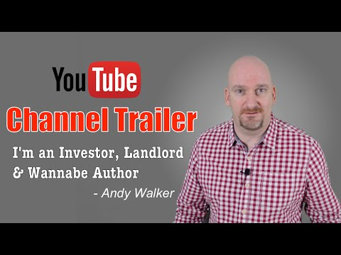 Property & Real Estate Investing For Beginners And Novices | Landlord Education