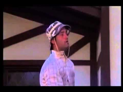 """Bill Murray Caddyshack """"It's In the Hole!"""""""