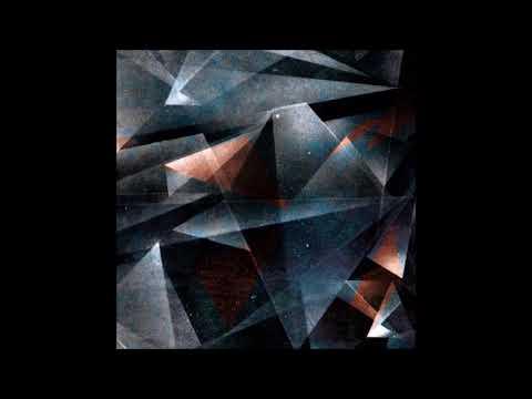 Patrick Siech - Bubbli (Abstract Division Remix) [MARYBLACK004]