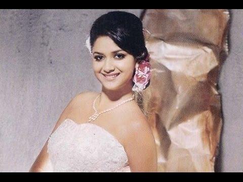 Nazriya Nazim Photos | Actress Hot Sexy Cleavage Navel