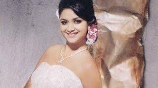 Keerthi Suresh In Tamil Movie