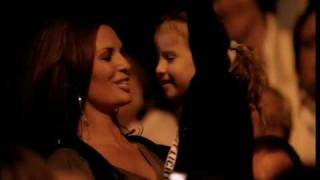 Marco Borsato - Dochters Live in Gelredome (officiële videoclip)