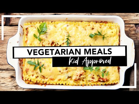 whats-for-dinner?-|-easy-vegetarian-family-meals-|