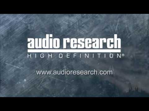 Audio Research Manufacturing Marvels Broadcast on Fox Business News