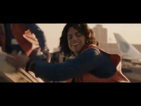 Bohemian Rhapsody - Best Scenes (1080p)