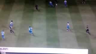 Video 2012 08 25 23 15 36