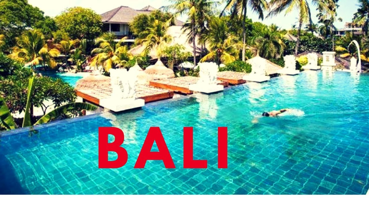 Ile kosztuje wypad na Bali?