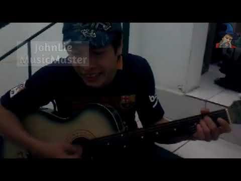 Jeff Hian Hakka Terbaru - Gitar