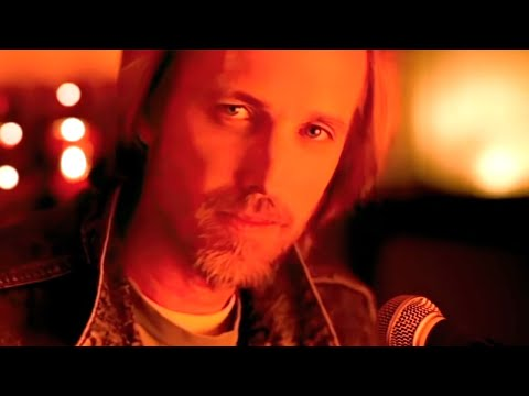 Tom Petty - It's Good To Be King