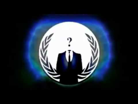 Advertencia por cierre inminente de la red social Facebook por Anonymous. Videos De Viajes