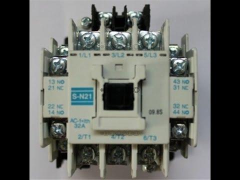 0 Wiring Timer Theben on timer plug, timer motor, timer lights, timer kitchen, timer control, timer relay, timer tools, timer valves, timer switch,