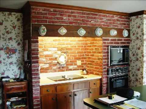 Kitchens By Design Jackson Tn Cool Ideas