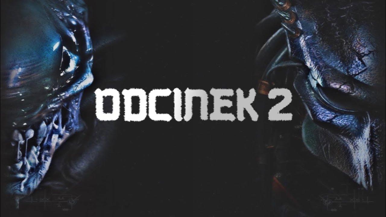 Obcy Kontra Predator 3 Cda