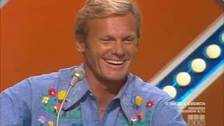 Match Game 78 (Episode 1301) (Tab Hunter Tribute) (Stewart BLANK)