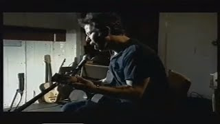 """Tom Waits - """"Lord I've Been Changed"""" (Freedom Highway, 2001)"""