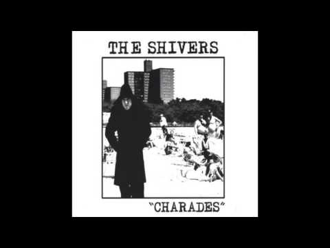 The Shivers - Beauty (Official Audio)
