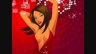 Miss Caramelle & Mykel Mars - Estoy Caliente (Protoxic Latino Remix)