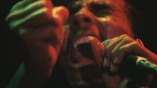 Bob Marley - Exodus: Boston Music Hall 06 / 08 / 78