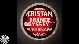 Tristan - Deep Mind