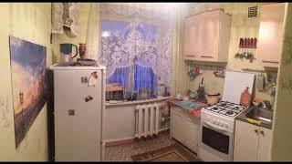 Однокомнатная квартира в Московской области под мат.капитал