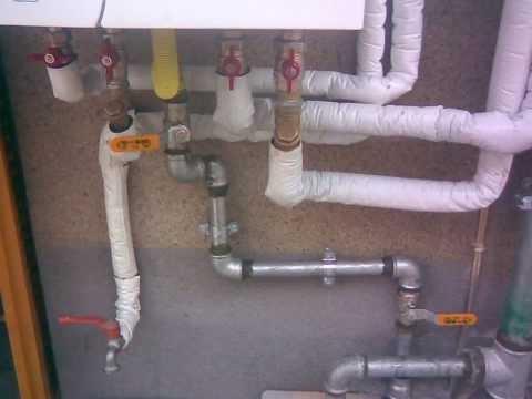 6977593985 επισκευή ,συντήρηση & εγκατάσταση για λεβητες φυσικου αεριου σερβις, επισκευη