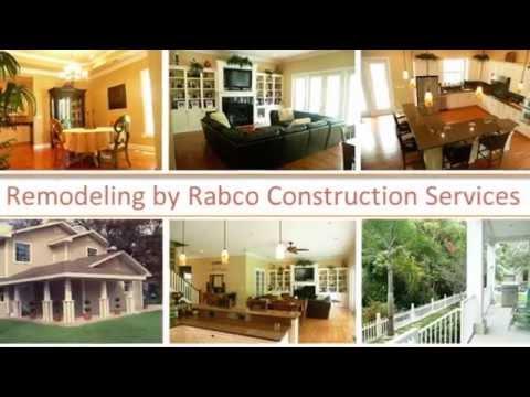 Kitchen Remodeling Bathroom Remodel Belleair, Clearwater, Florida