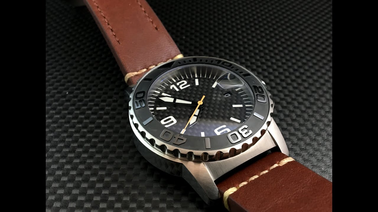 youtube deaumar ensign watches watch video preview