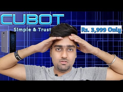 Cubot S Pro Release Date, Price, Specs, First Look, Leaks Concept Trailer ll TECHNO TALKS ll