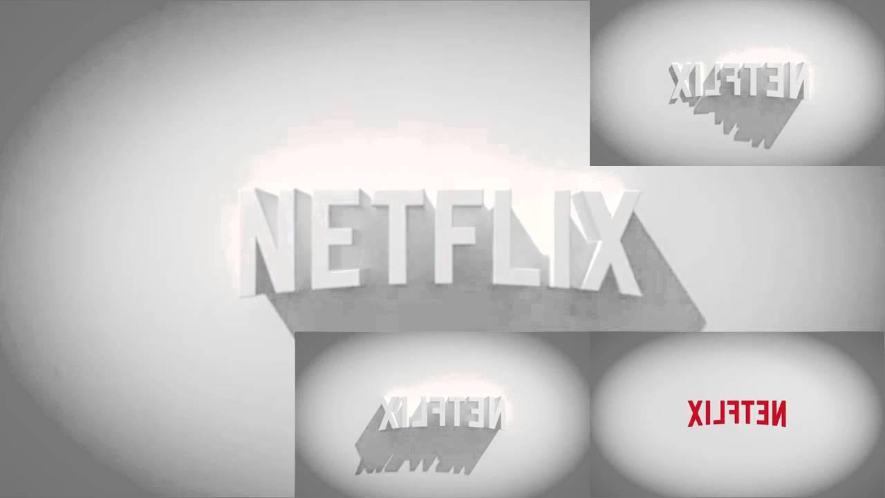Sparta Remix Extendido] Netflix Intro - YouTube