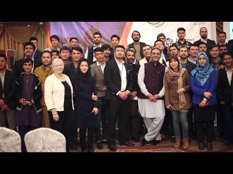 Internet Governance Forum 2017, Trailer Video
