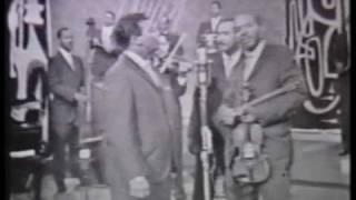 Nostalgia Cubana - Orquesta Aragon - Que tenga sabor