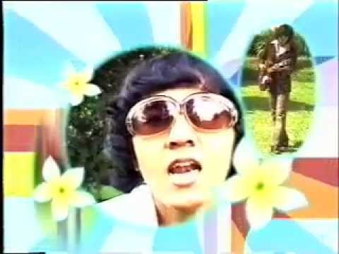 NAIF - Piknik '72 (Official Video)