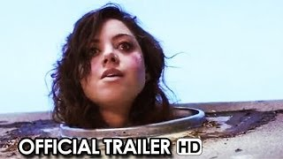 Life After Beth Official Trailer #1 (2014) HD