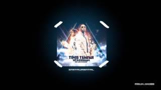 Wonderman (Official Instrumental - Tinie Tempah ft Ellie Goulding)