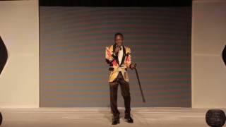 Koffi Takes on Wizkid DonJazzy DBanj KCee Iyanya Reminisce Terry G