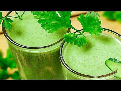 Салат из редиски и сельдерея - рецепт с фото на