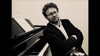 Valse Lyrique for flute & piano Tomasz Krawczyk