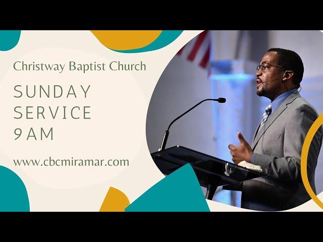 CBC Sunday Service Live August 8, 2021