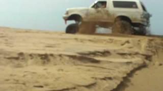 Repeat youtube video la bronco de la guaira en playa paraiso (la bronculac)