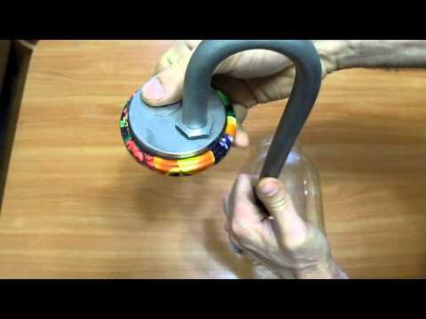 Как сделать двойной перегон самогона 144