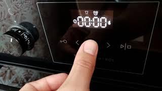 Download Gorenje BO 637 E36BG-2 электрический духовой шкаф ПОЛНАЯ ВЕРСИЯ Mp3 and Videos