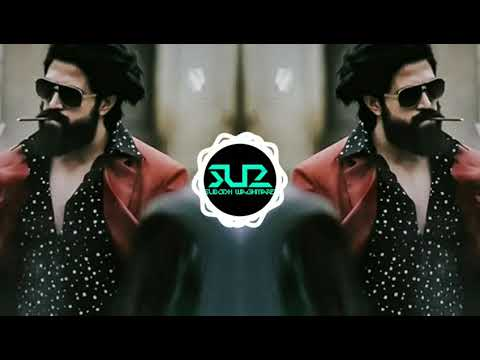 rocky-bhai-instrumental---subodh-su2-|-without-dialogues-|-kgf-|tiktok-music|-may-i-come-in