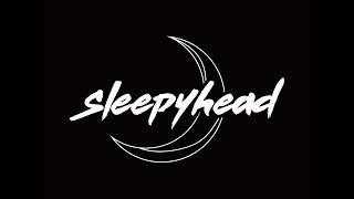 Sleepyhead -「熱帯夜 - Sub Espa?ol / English」