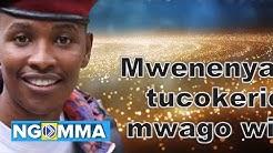 Mwago witú Remix by Samidoh (Official Lyrics)
