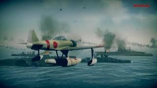Best Game Trailers: Birds of Steel HD Launch Trailer