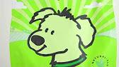 Беркли (berkley) влажный корм (паучи) и консервы для кошек (котят) и собак купить по низким ценам в интернет-магазине «мир корма».
