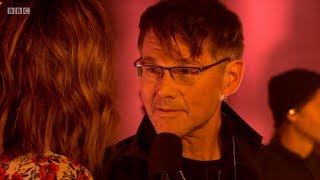 A Ha FR A Ha Take On Me Live BBC One 09 11 2018
