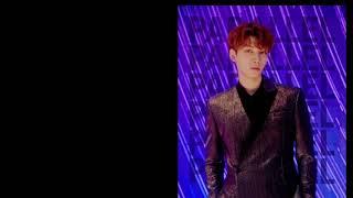 VIXX (빅스) - PARALLEL [AUDIO]